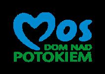 mostarnow.pl